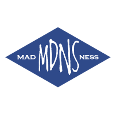 MADNESS Online Store